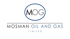 Mosman Oil & Gas - STEP Acquisition conditions satisfied