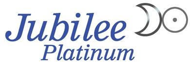 Image result for Jubilee Platinum PLC