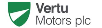 Vertu Motors - Full Year Results 2018