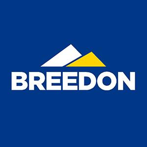 Breedon Group - Management Team
