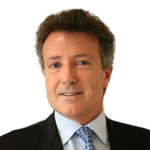 Jean-Marc Janhailhac - Executive Director