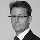 Mark Paddon - Analyst