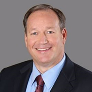 Bill Berman - Chief Executive Officer & Interim Chairman