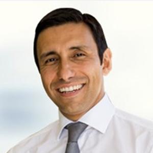Mauricio Ortiz - Chief Financial Officer
