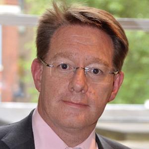 Michael Rowan - Chief Executive Officer