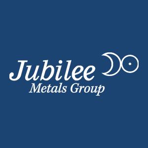 Management Team - Jubilee Metals