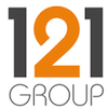 121 Group - Group