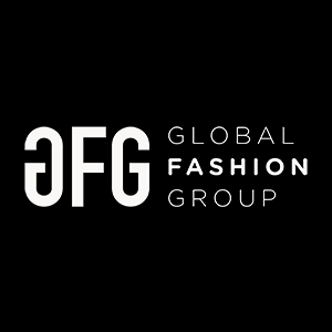 Management Team - Global Fashion Group