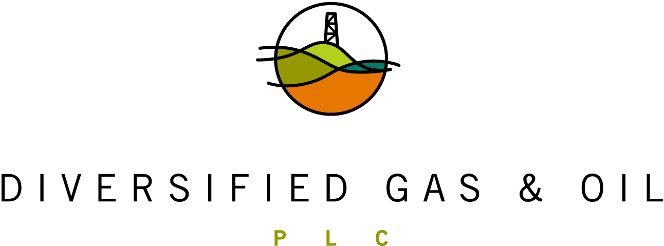 Diversified Gas & Oil - Diversified Gas & Oil