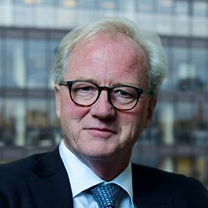 Trond Williksen - CEO