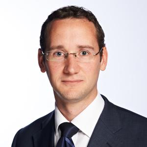 Mike Rand - Managing Partner