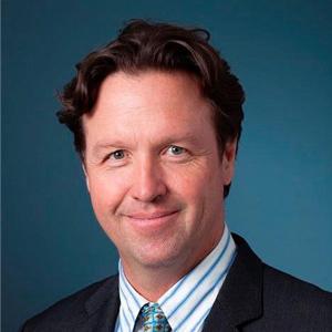 Michael Masterman - Chairman
