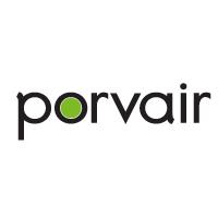 PORVAIR - Management Team