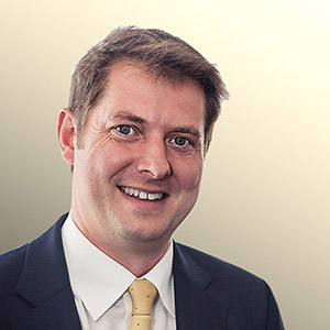 Jeremy Martin - Chief Executive Officer