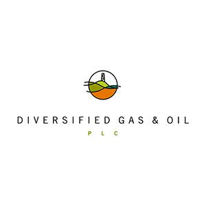 Management team - Diversified Gas & Oil plc