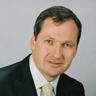 Cathal Friel  - Executive Chairman