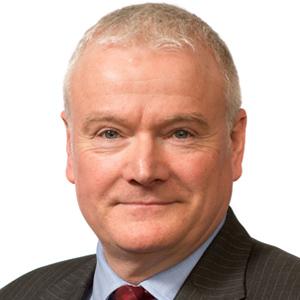 David Pummell - Chief Executive Officer