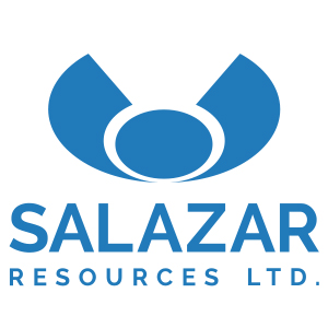 Board Members - Salazar Resources Limited