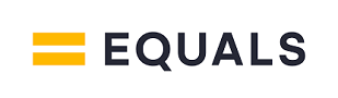 Equals Group plc