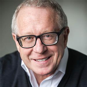 Paul Swinney - Chief Executive Officer
