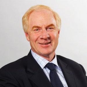 Owen Bavinton - Non Executive Director