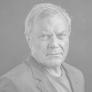 Sir Martin Sorrell - Executive Chairman