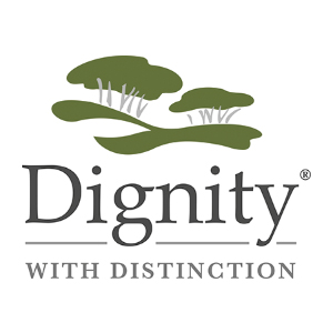 Dignity - Management Team