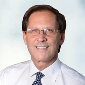 Iván Arriagada - CEO