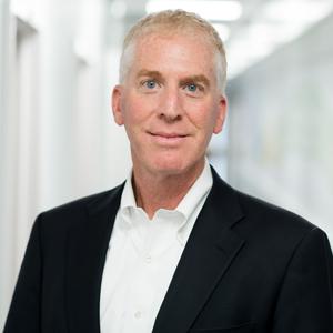 Dr Michael Edelman - Chief Executive Officer