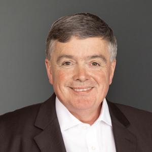 Philip Acton - Chairman