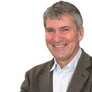 David Morgan, Executive Chairman - Executive Chairman