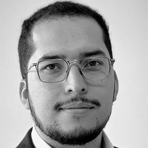 Freddy D. Salazar - Manager, Corporate Development