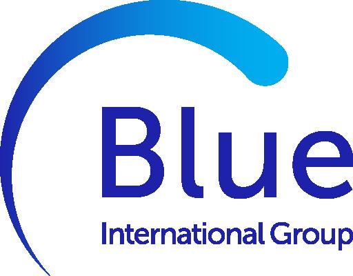 Blue International Group