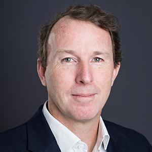 Sébastien de Montessus - President & CEO