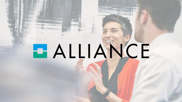 Alliance Pharma - Half Year Results