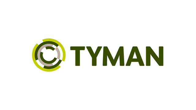 Tyman - Full Year Results 2020