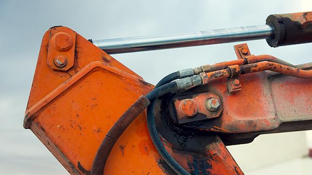 Greatland Gold - Exploration Update - Black Hills Drill Results