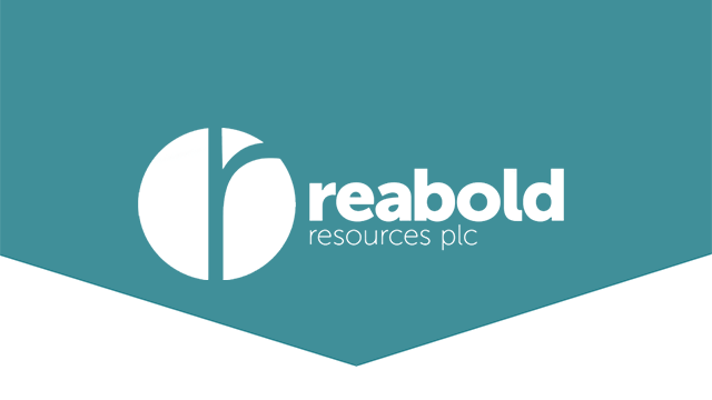 Reabold Resources - Live Investor Q&A