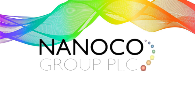 Nanoco - Interim Results 2021