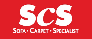 SCS - Half Year Results