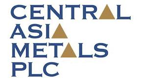 Central Asia Metals - The 98th Minesite Forum