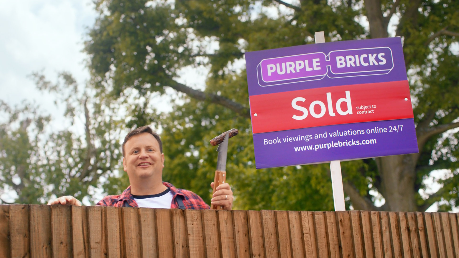 Purplebricks Group plc - Interim results 2018/19