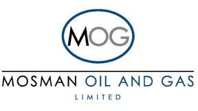 Mosman Oil & Gas - The 66th Oilbarrel conference