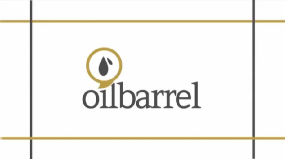 Mosman Oil & Gas Limited - The 68th Oilbarrel Conference, Wednesday 5th November 2014