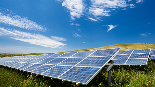 Bluefield Solar Income Fund Limited - Full Year Results