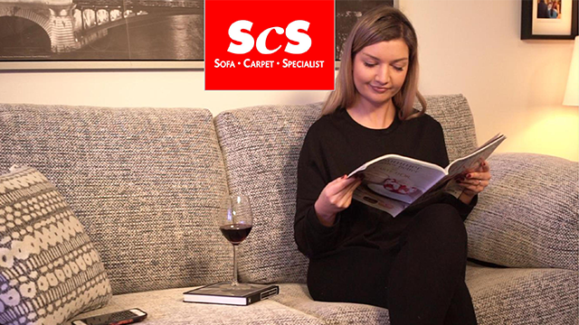 ScS Group – Interim Results