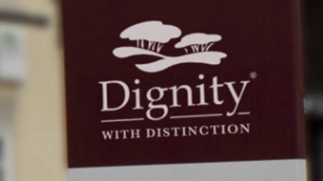 Dignity Plc - A message from Dignity's Independent Non-Executive Directors