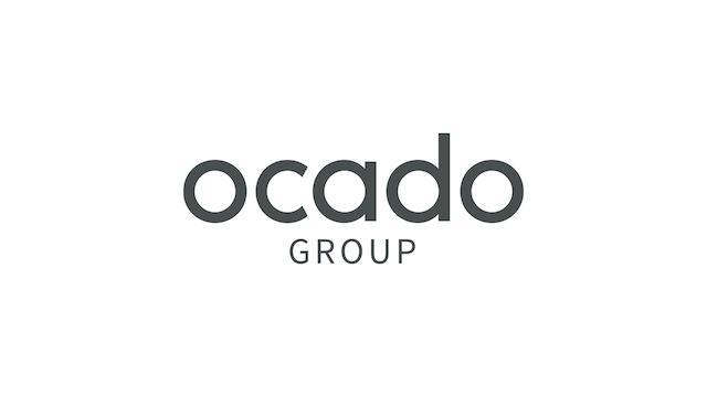Ocado Group Half Year Results 2021