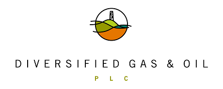 Diversified Gas & Oil