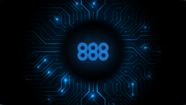888 Holdings plc - Q3 Trading Update